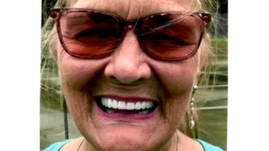 Photo of Paula Diane Holton