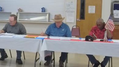Photo of Prescott City Council repeals Pit Bull Ordinance, makes amends to Vicious Animal Ordinance