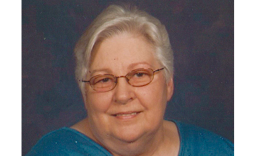 Photo of Janell Messer