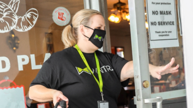 Photo of Waitr Expands Footprint in Arkansas – Launches in Hope