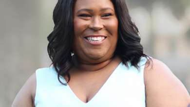 Photo of DEMOCRAT NATALIE JAMES ANNOUNCES CANDIDACY FOR THE UNITED STATES SENATE IN 2022 WITH THE ENDORSEMENT OF DEMOCRATIC ELECTED OFFICIALS AND STATE LEGISLATORS