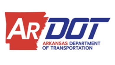 Photo of Temporary Lane Closures Needed for Routine I-30 Bridge Inspection