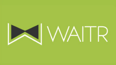 Photo of Local restaurants say Waitr food delivery app is bringing in more business