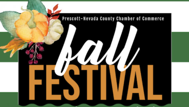 Photo of Vendors Needed for Fall Festival