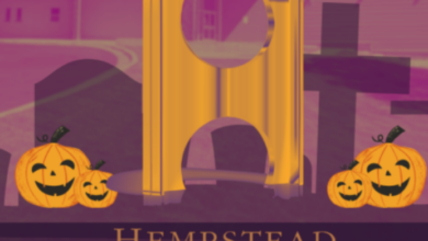 """Photo of Hempstead Hall to host Haunted Hall, """"The Sequel"""""""
