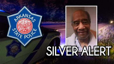 Photo of Silver Alert Inactivated – William S. Hall