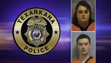 Photo of Murder and Abuse Charges in Death of Three-Year-Old Girl
