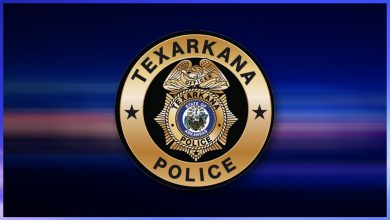 Photo of TAPD Investigating Homicide of Texarkana Man