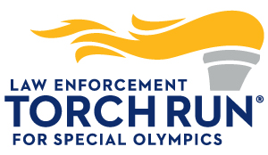 Photo of Special Olympics torch run coming to Hope
