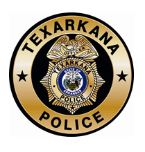 Photo of Accident on Stateline in Texarkana – One Fatality