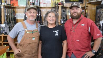 Photo of Business Spotlight: Townsend Outdoors
