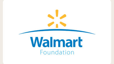 Photo of Hamilton Haven Receives Grant From Walmart
