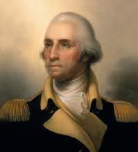 Photo of George Washington Birthday Ball, Saturday February 22
