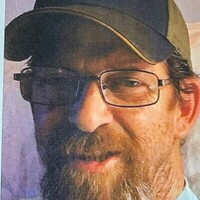 Photo of Jeff Newsom