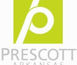 Photo of Prescott City Council Agenda for October 18th