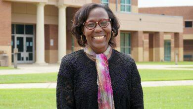 Photo of A New Era at UA Hope-Texarkana: Dr. Christine Holt Begins as Chancellor