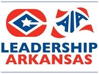 Photo of Leadership Arkansas Announces Class XV