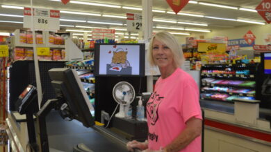 Photo of Citizen Spotlight: Linda Shore – Piggly Wiggly