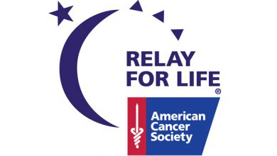 Photo of Hempstead County Relay For Life Postponed