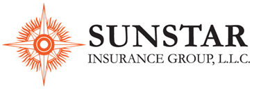 Photo of Sunstar Insurance Group Rising Higher: Joins Forces With Todd Agency of Little Rock
