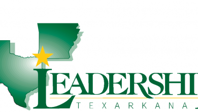 Photo of World's Largest One-day Leadership Conference to be Simulcast in Texarkana on May 10th