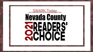 Photo of Who's the Best in Nevada County? It's Time for YOU to Vote for your Favorite!