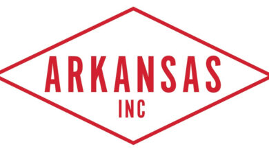 Photo of Commentary: Woman-Owned Small Businesses Are Rising in Arkansas