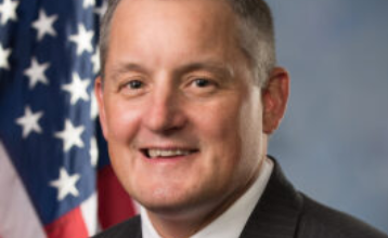 Photo of Westerman, Brownley Introduce National Dyslexia Awareness Month Resolution